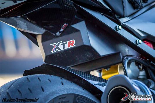 xtremracing-club-moto-piste-bmw-1000R
