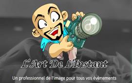 L'Art De L'Instant