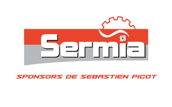 SERMIA : usinage de précision