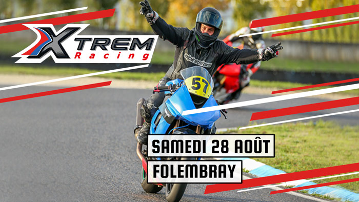 roulage-piste-moto-folembray-aout-2021