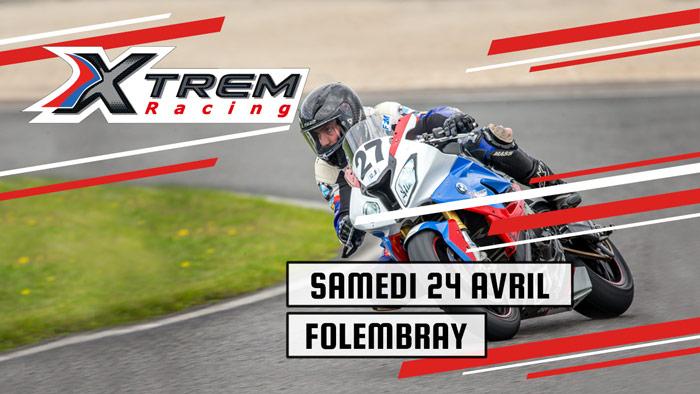 roulage-piste-moto-folembray-avril-2021