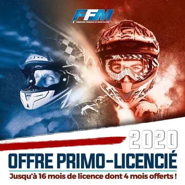Licence FFM ou Pass Circuit ? Comment choisir ?