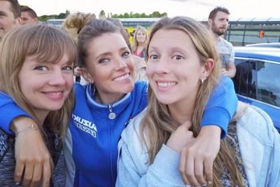 first-race-cup-werc-circuit-carole-lola-bouges-juillet-2021-7