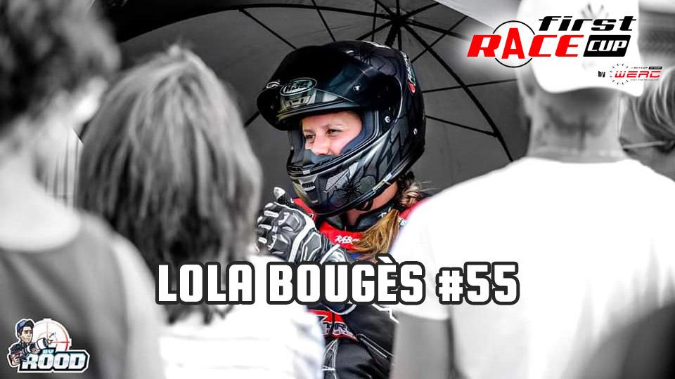lola-bouges-circuit-navarra-werc-first-race-cup-juin-2021 (23)