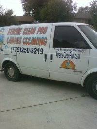 Carpet Cleaning Reno Nv - Carpet Vidalondon
