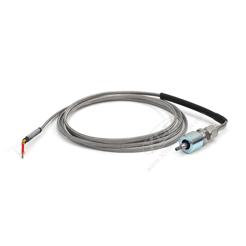 BD-Power 1081151 Thermocoupler Probe Kit