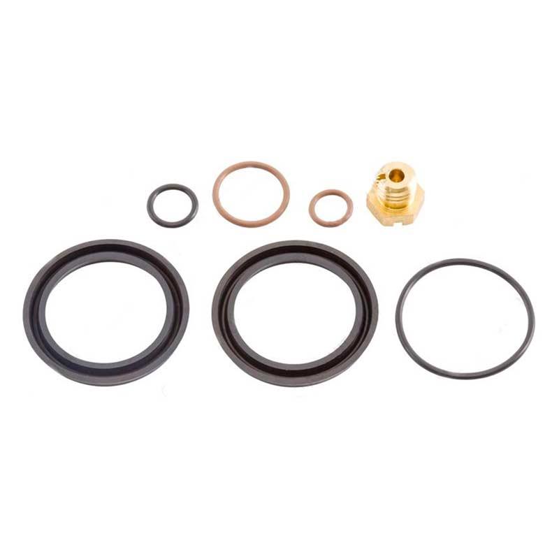 Alliant AP0029 Fuel Filter Base & Hand Primer Seal Kit