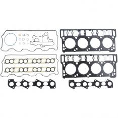 ARP 250-4202 Diesel Head Stud Kit