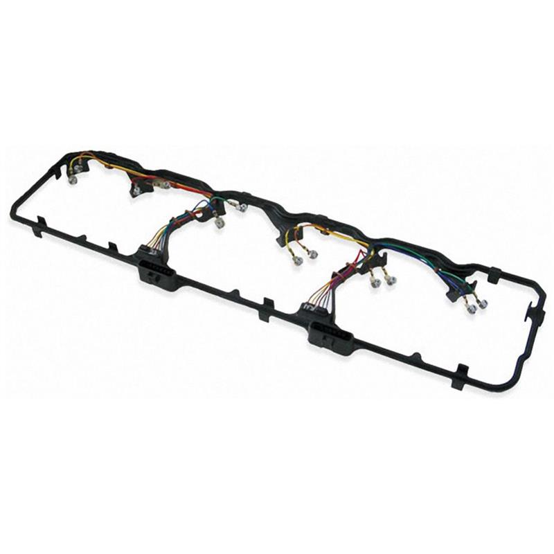 Bostech GK03928K Valve Cover Gasket & Harness Kit