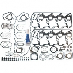 MAHLE Cylinder Head Gasket 5458X (1.05 Thickness)