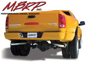https www xtremediesel com mbrp 4 dual xp series turbo back exhaust system s6102409