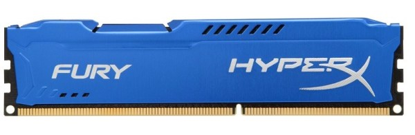 Kingston HyperX FURY 4GB