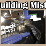 PC building mistakes