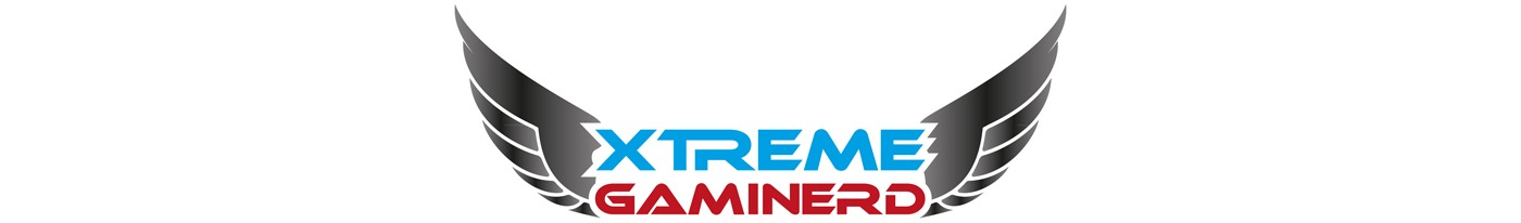 c12858_xtreame_logo_jc_01 - Copy
