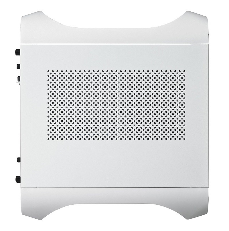 BitFenix Mini-ITX case 2