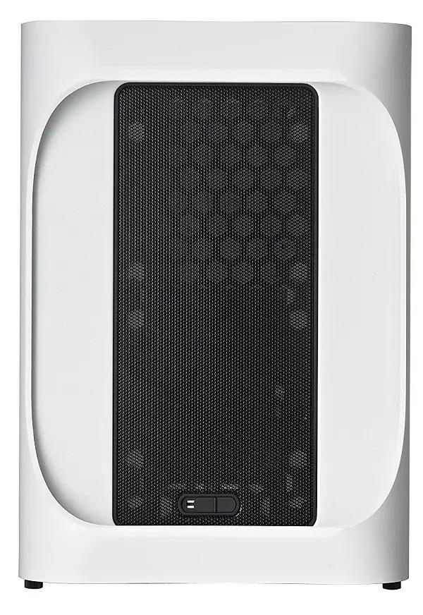 BitFenix Mini-ITX case 4