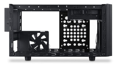 Cooler Master Elite 130 Mini-ITX case 2