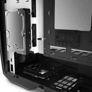 NZXT Manta Mini-ITX case 6