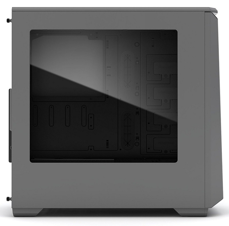Phanteks Eclipse Series P400