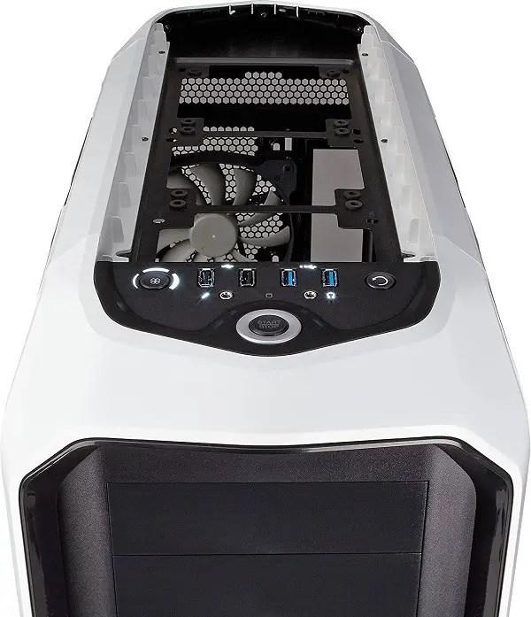 Corsair Graphite Series 780T 5