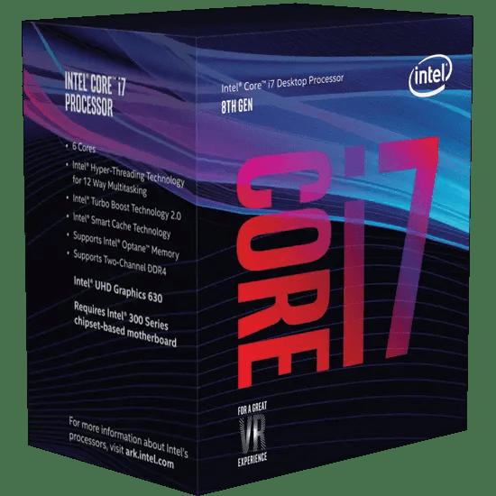 processor-performance
