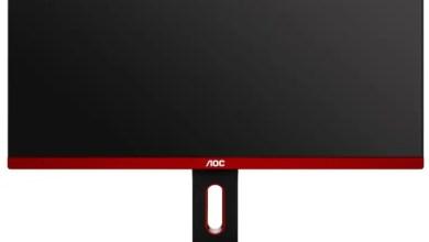 AOC G2790PX