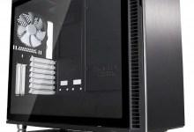 Fractal Design Define R6 TG