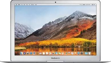 cheap MacBook Air