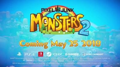 pixel-junk-monsters-2