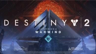 Destiny_II_Warmind
