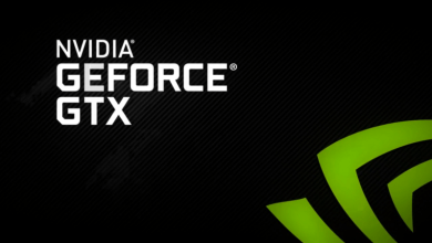 Nvidia-Coporation