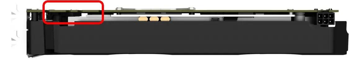 Palit GTX 1060 GamingPro OC+