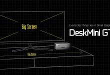DMGTX-BigScreen