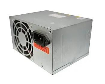zebronics power supply