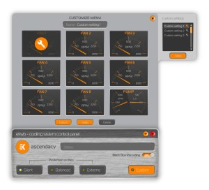 App_Ascendacy_controlPanel_Brushed_ALU_Cutomize_step_1