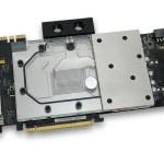 GTX780 Ti DC2 Nickel Plexi