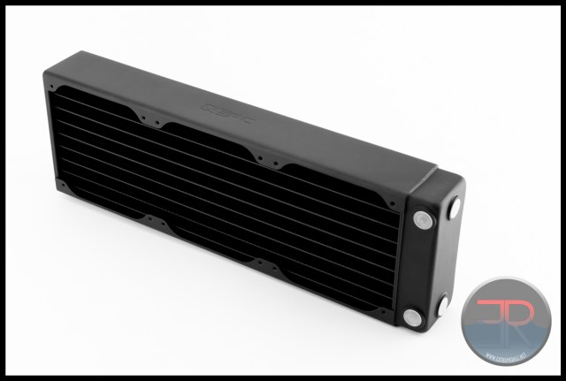 XSPC RX360 V3 with B_W (12)