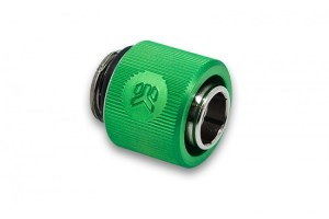 acf-fitting-green-10-13_2_800