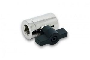 af-ball-valve---nickel_1_800