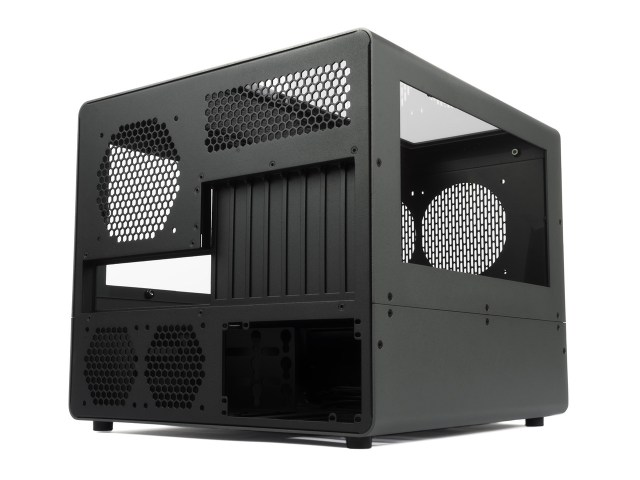CaseLabs-bullet-BH8-eatx-water-cooling-pc-case-020.1__31220.1503780239.1280.1280