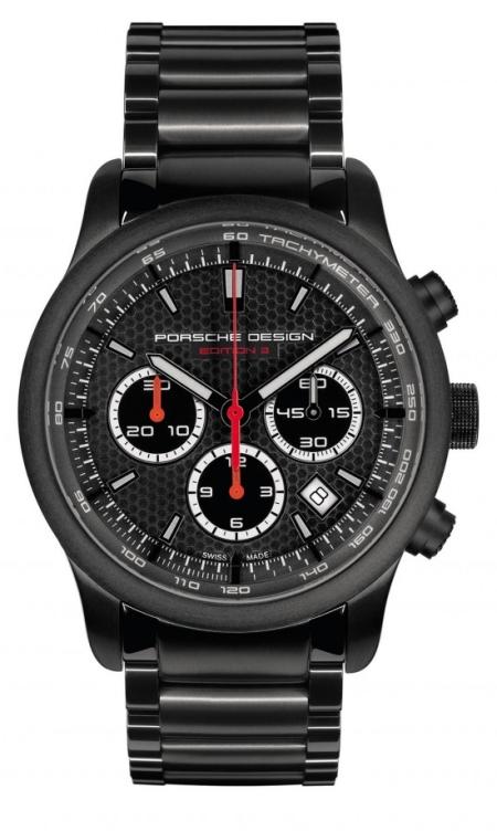 20090327-porsche-design-p-6612-dashboard-chronograph-watch