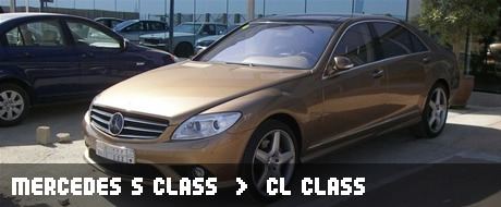 mercedes-s-class-with-cl-class-front-end-conversion_1