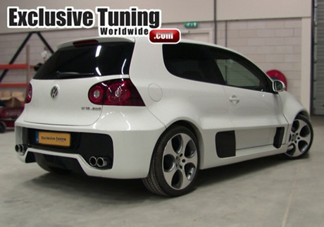 vw-golf-gti-w12-concept-body-kit-by-exclusive-tuning-worldwide_1-carros-tuning