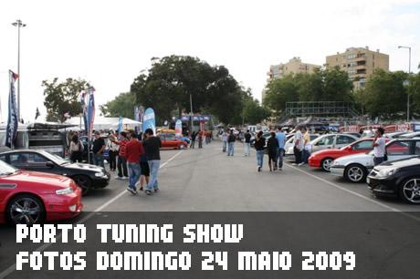 fotos-porto-tuning-show-2009-domingo