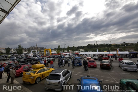 report-conc-tuning-party-2009-batalha