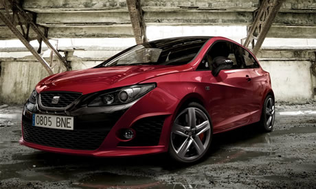 seat-ibiza-bocanegra-8-carro-modificado-tuning