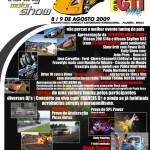 braga-tuning-motorshow-2009-novo-800