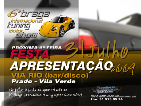 bts-apresentacao-sites-460