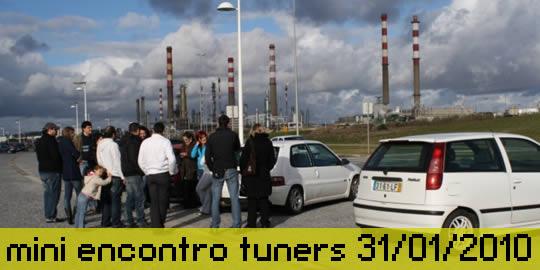mini-encontro-tuners