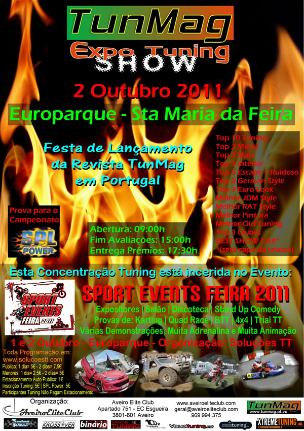 TunMag-Expo-Tuning-Show